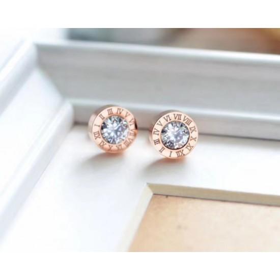Women's Earrings 6613