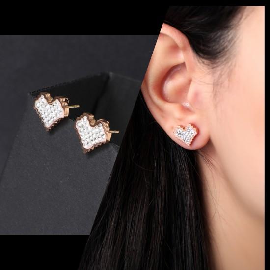Women's Earrings 6637