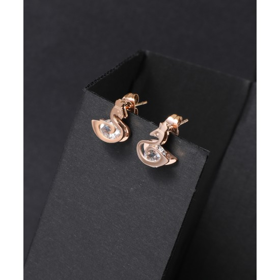 Women's Earrings 6638