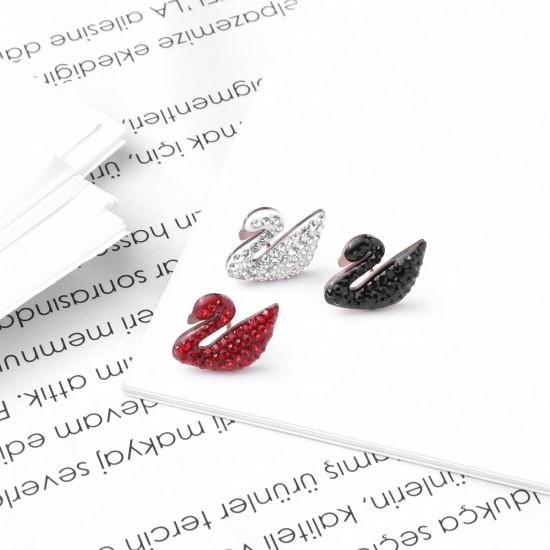 Women's Earrings 6639
