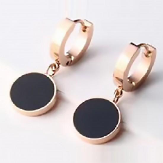 Women's Earrings 6640