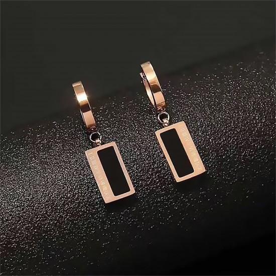 Women's Earrings 6642