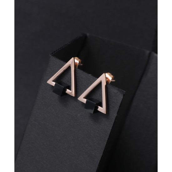 Women's Earrings 6651