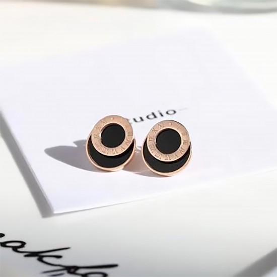 Women's Earrings 6657