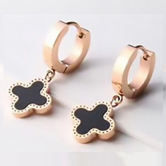 Women's Earrings 6659