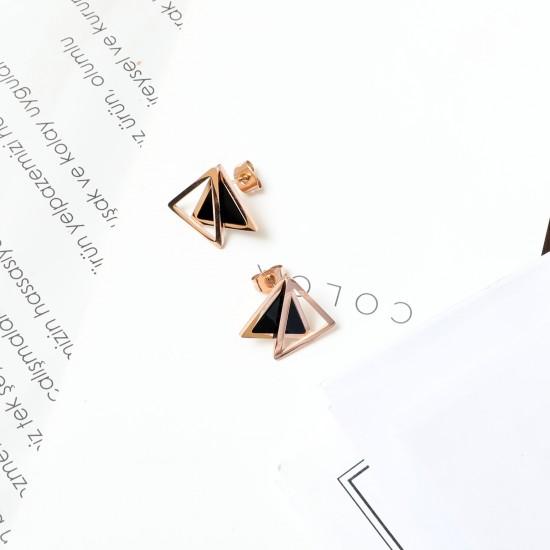 Women's Earrings 6661