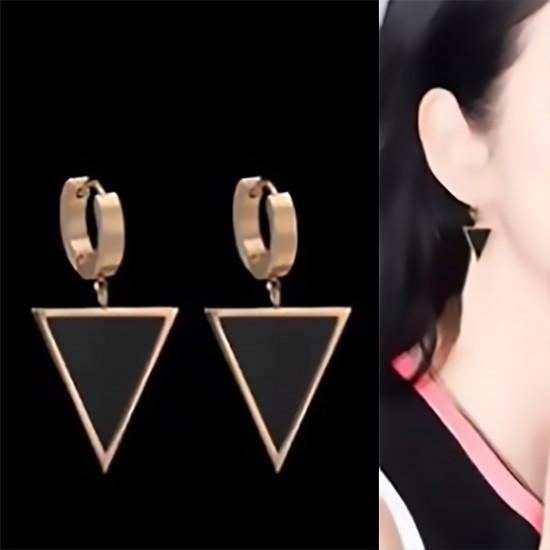 Women's Earrings 6662