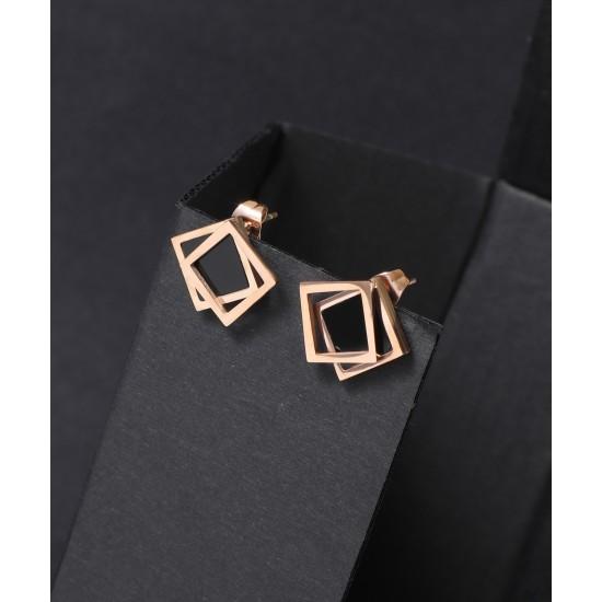 Women's Earrings 6664