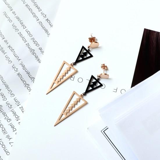Women's Earrings 6699