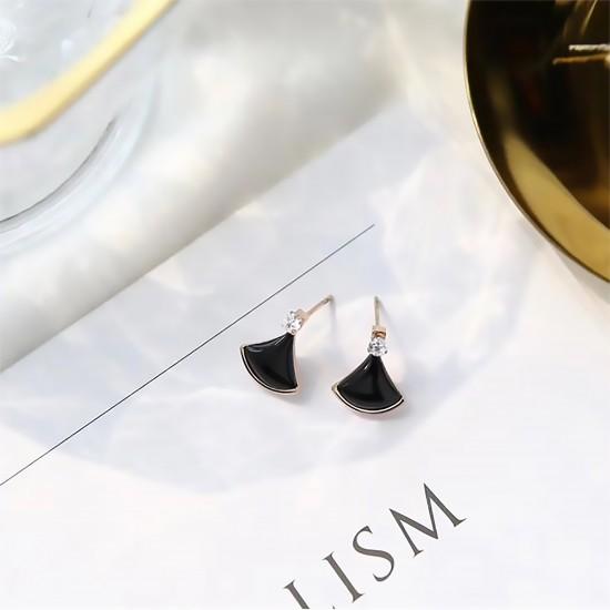 Women's Earrings 6701
