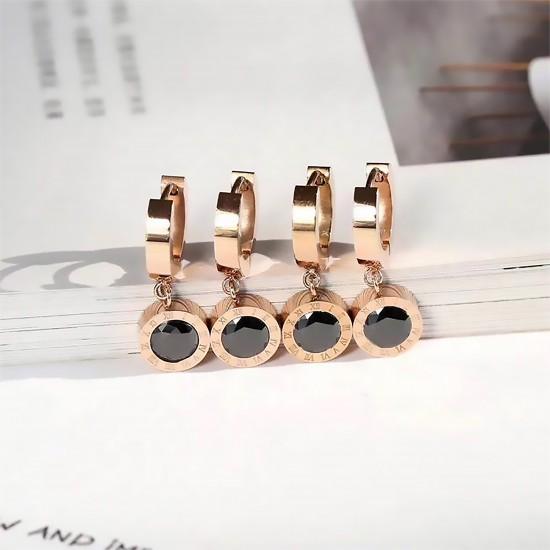 Women's Earrings 6702