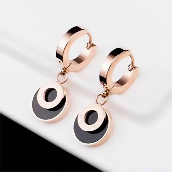 Women's Earrings 6704