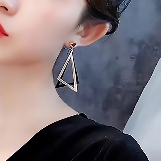 Women's Earrings 6706