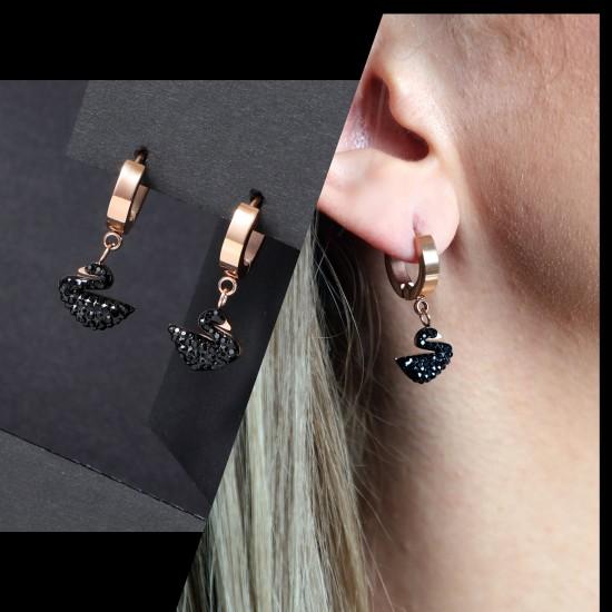 Women's Earrings 6709