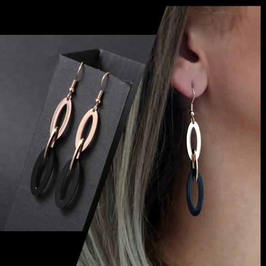 Women's Earrings 6710