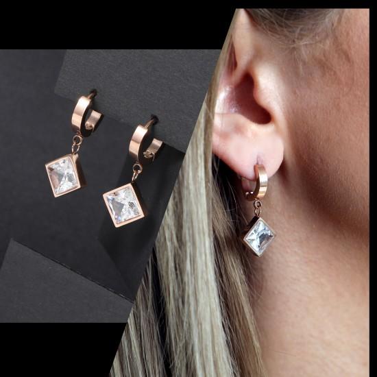 Women's Earrings 6711