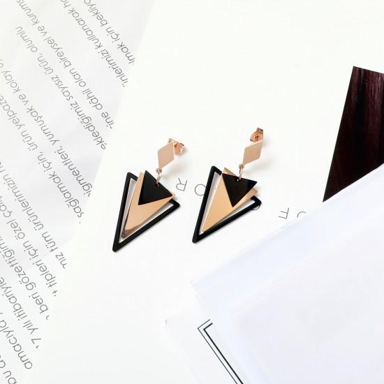 Women's Earrings 6712