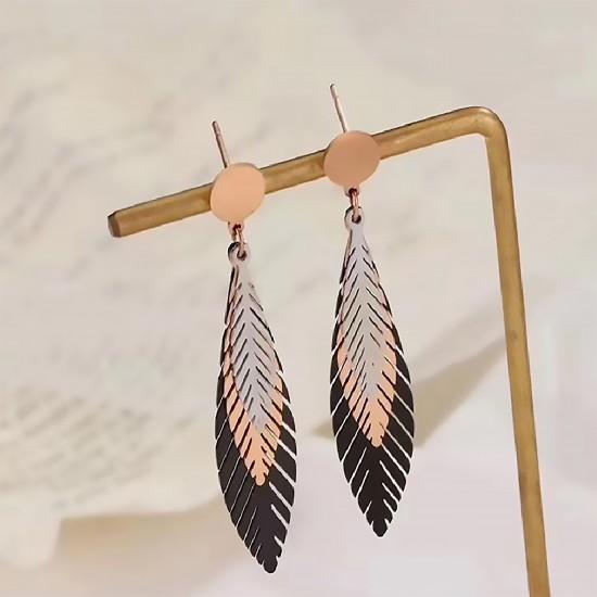 Women's Earrings 6713