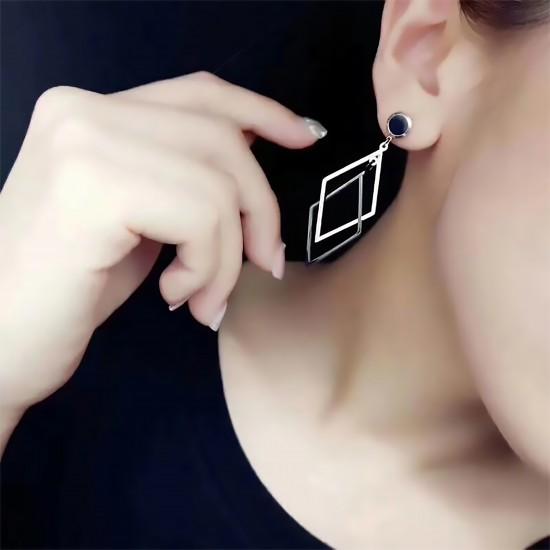 Women's Earrings 6715