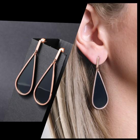 Women's Earrings 6716
