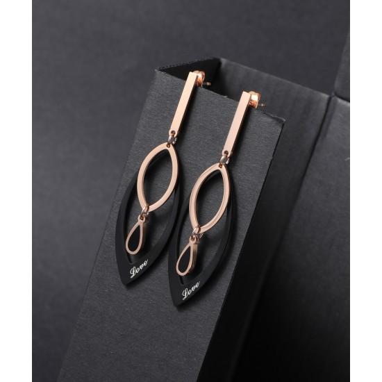 Women's Earrings 6720