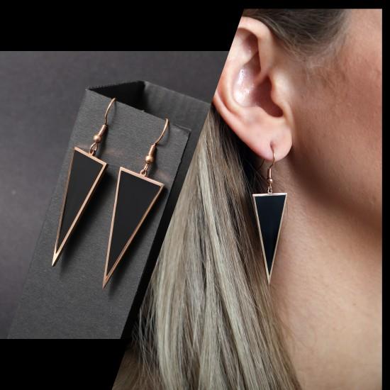 Women's Earrings 6721