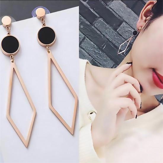 Women's Earrings 6722
