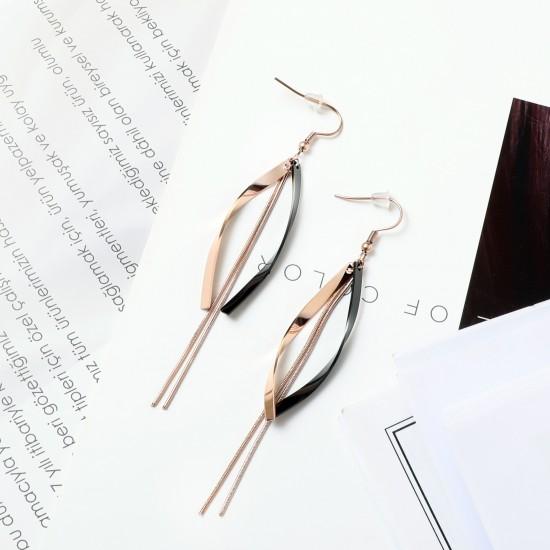Women's Earrings 6723