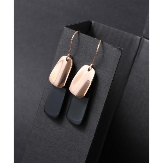 Women's Earrings 6724