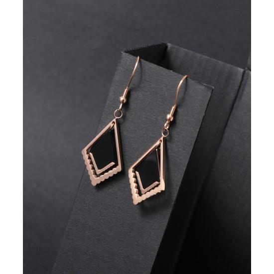 Women's Earrings 6725
