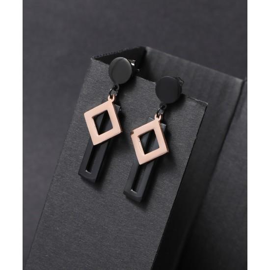 Women's Earrings 6727