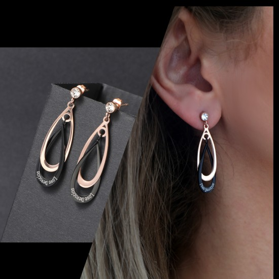 Women's Earrings 6728