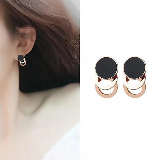 Women's Earrings 6731