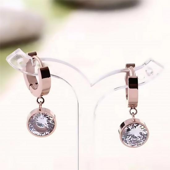 Women's Earrings 6732