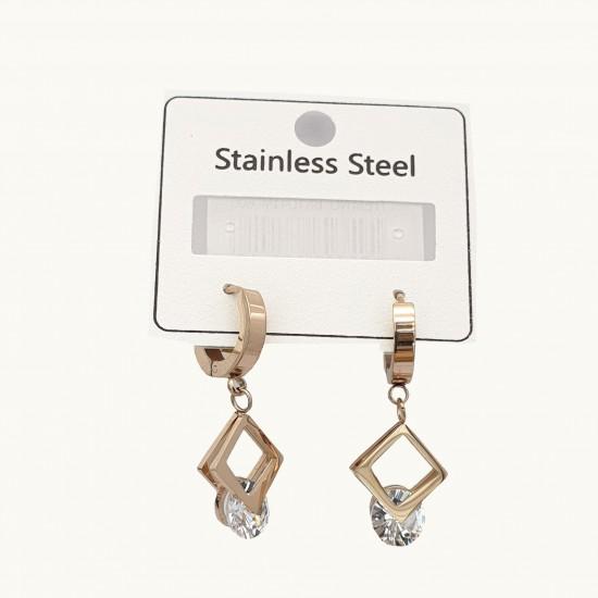 Women's Earrings 6733