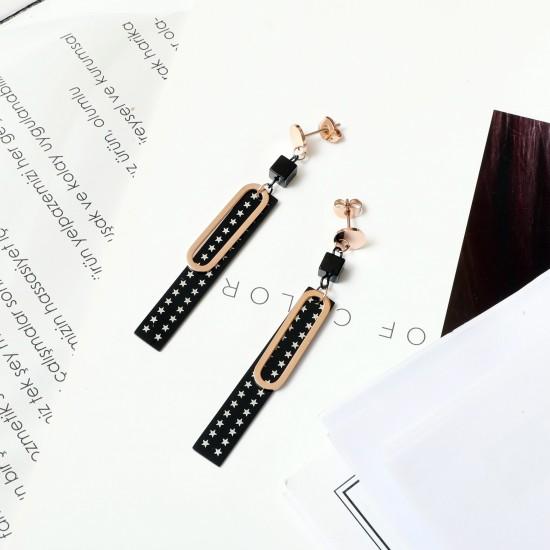 Women's Earrings 6780