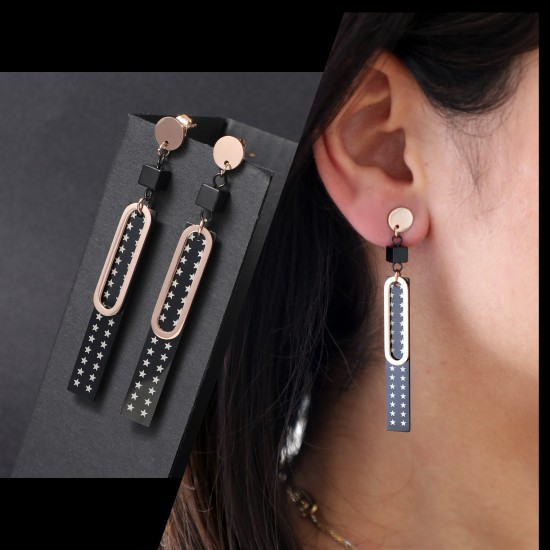 Women's Earrings 6780