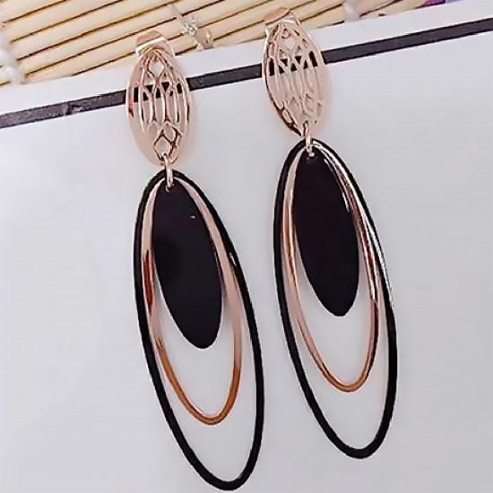 Women's Earrings 6781