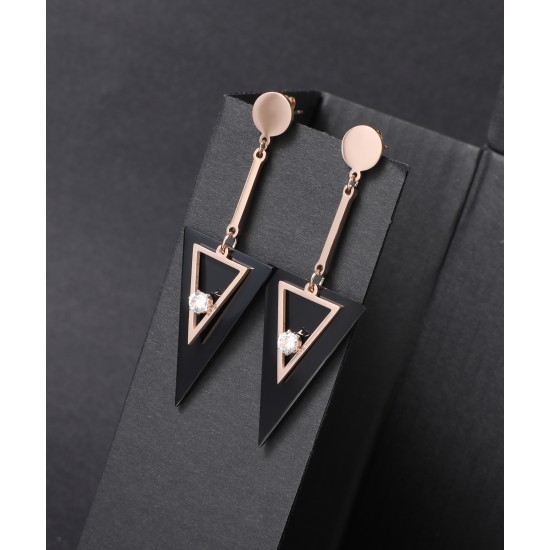Women's Earrings 6782