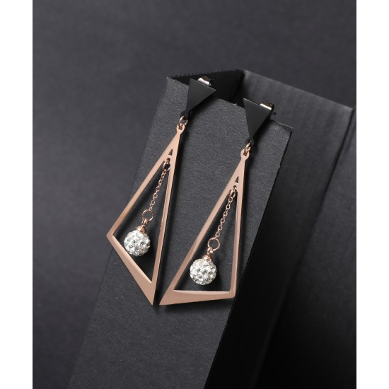 Women's Earrings 6783