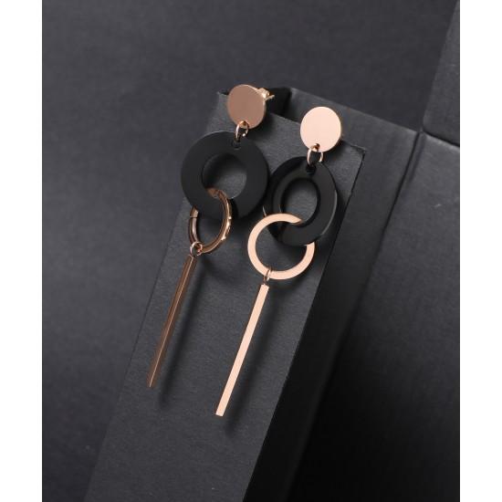 Women's Earrings 6784