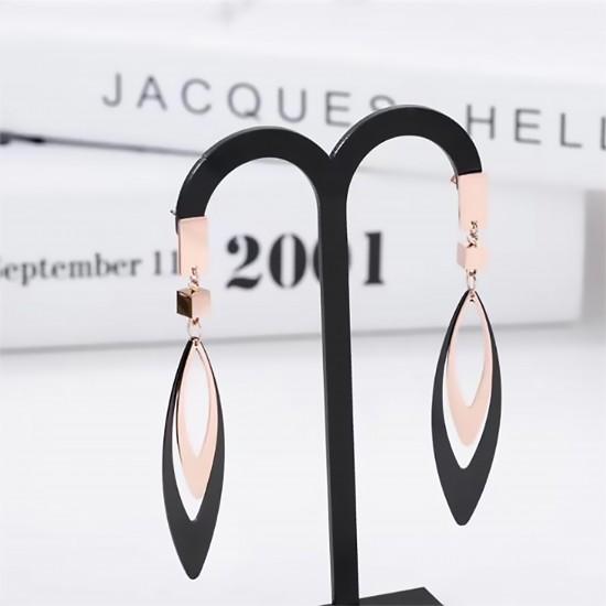 Women's Earrings 6785