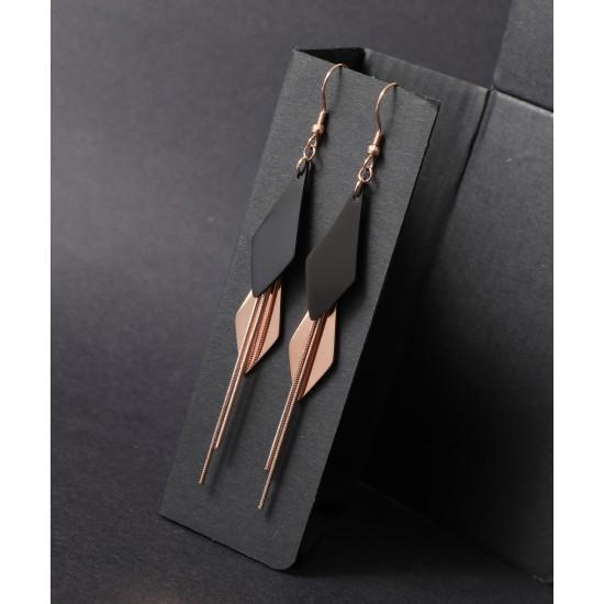 Women's Earrings 6788