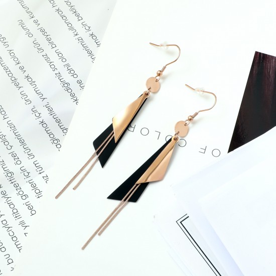 Women's Earrings 6789