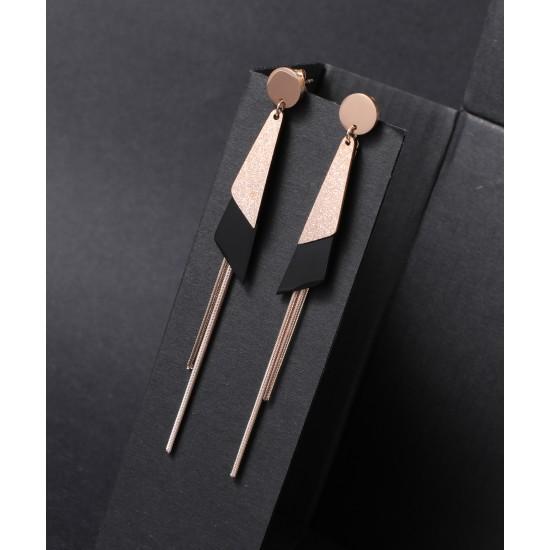 Women's Earrings 6790