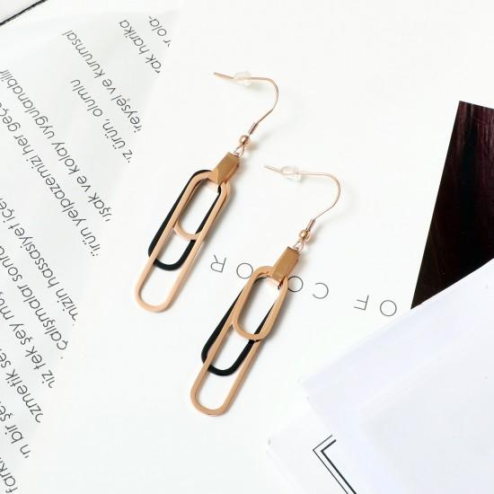 Women's Earrings 6793