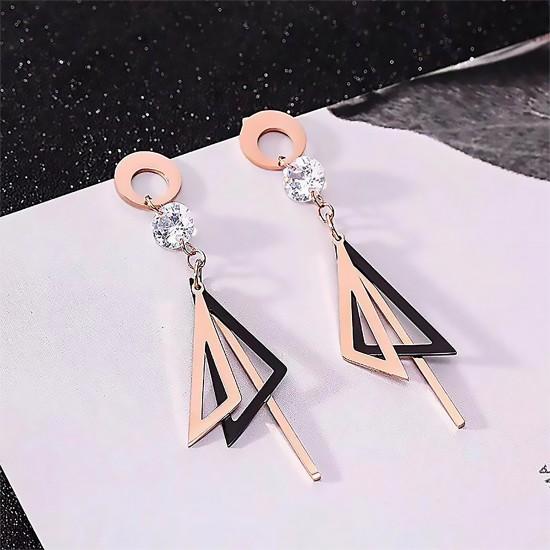 Women's Earrings 6794