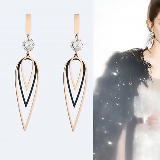 Women's Earrings 6795