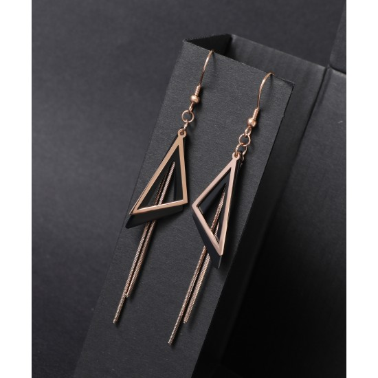 Women's Earrings 6796