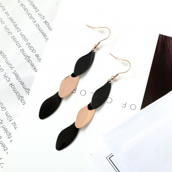 Women's Earrings 6798